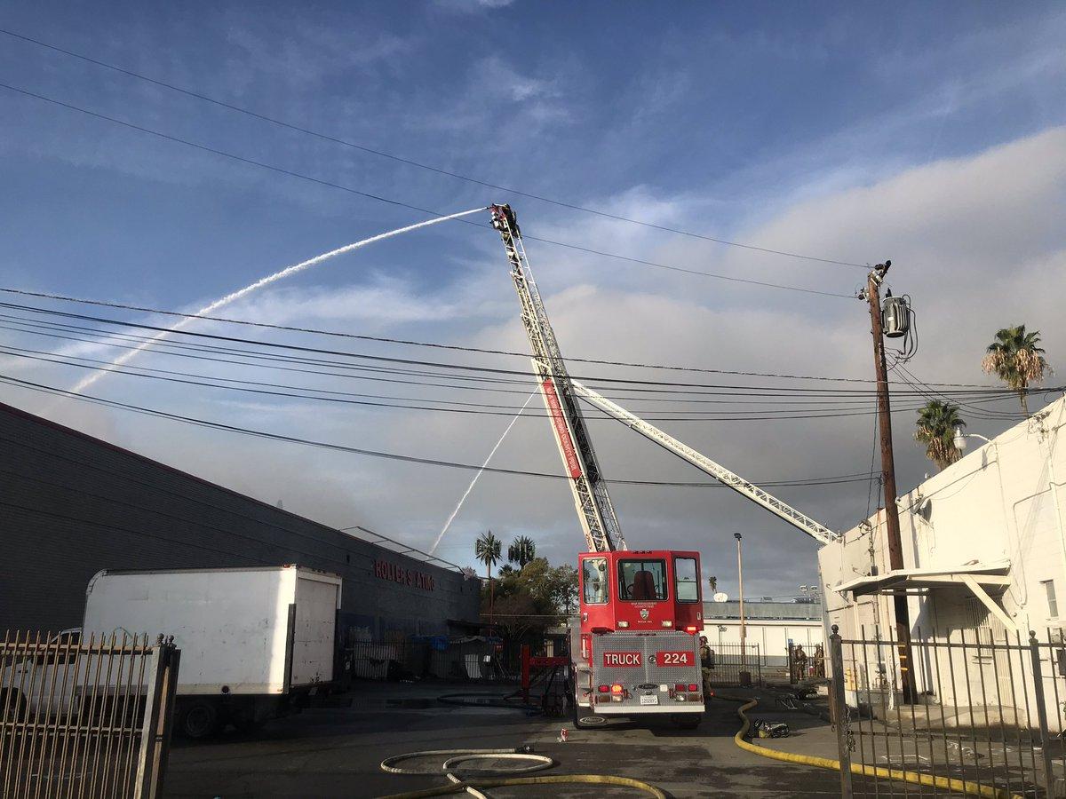 SB County Fire (@SBCOUNTYFIRE) | Twitter