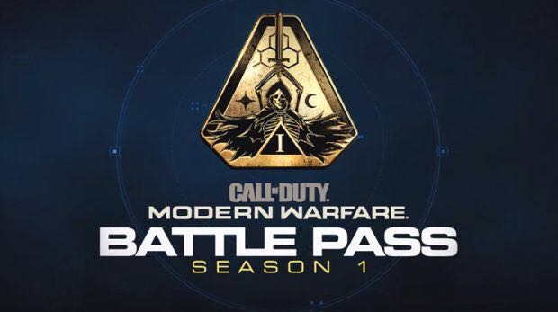We're giving away 2 Free #ModernWarfare Battle Pass Codes! To Enter: ◾Follow @charlieINTEL & @DexertoIntel ◾Follow Instagram.com/Dexerto ◾RT & Like this tweet ◾Tag 2 friends Winners will be announced in 48 hours!