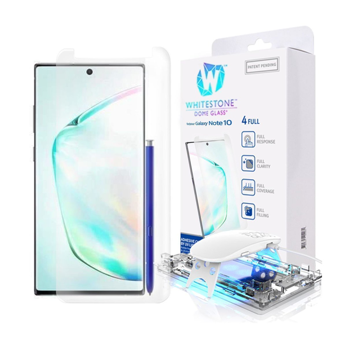 New glass screen protector for #GalaxyNote10Plus #GalaxyNote10 😍  🔥Shop Now>   #BTS #ARMY #JIN #JUNGKOOK #RM #V #JIMIN #JHOPE #SUGA #BEST #Screenprotector #Premium #Glass #Cracked #Screen #Purple #Ipurpleyou #Note10 #Note10Plus #iPhone11ProMax