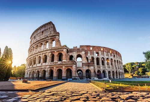 Nuovo #regolamento per #Roma: divieto nuove apertura di #sale #gioco a meno di 500 metri da scuole, bancomat e chiese. Vietate anche insegne e qualsiasi forma di pubblicità @Roma