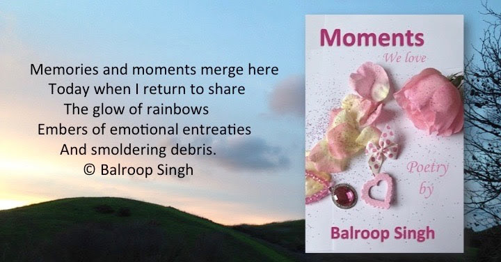 #Love, the magical word that brings along the first blush, the first missed heart-beat and also the first heart-break. Mother #Nature smiles as we recline in her lap for #solace #poetrylovers #booklovers #writingcommunity #RRBC