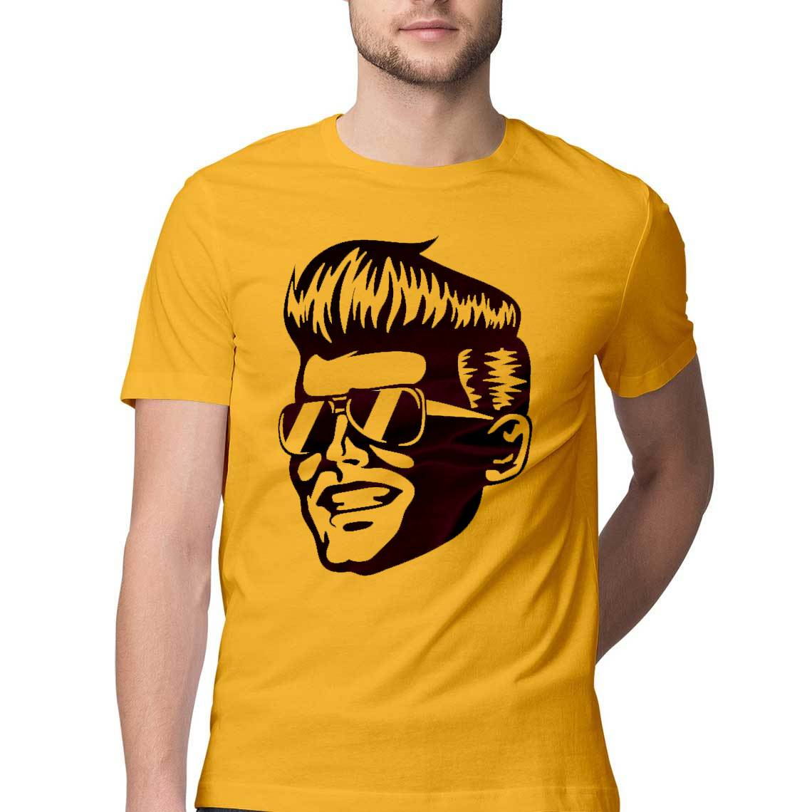 Buy this Cool Dude T-shirt for yourself or gift your loved ones. T-shirt is available in 7 colors & 8 sizes. 1)100% Cotton 2)Free delivery & COD. (Limited Stock) Buy Now -  [Retweet to help]  #shopping #shop #fashion #onlineshopping #sale #newcollection