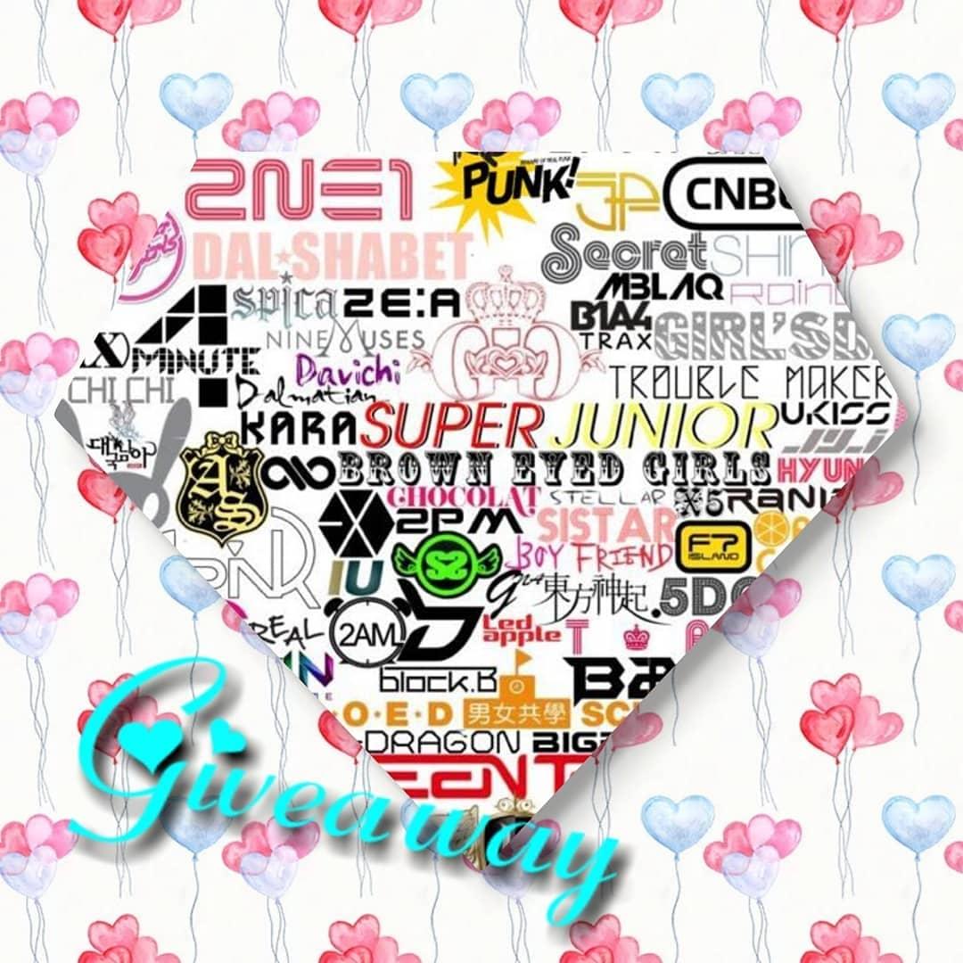 Boy Group Album Giveaway  #ab6ix #a.c.e #ateez #blockb #bts #goldenchild #nct #oneus #sf9 #straykids #theboyz #winner #kpop  #albumgiveaway #kpopalbumgiveaway