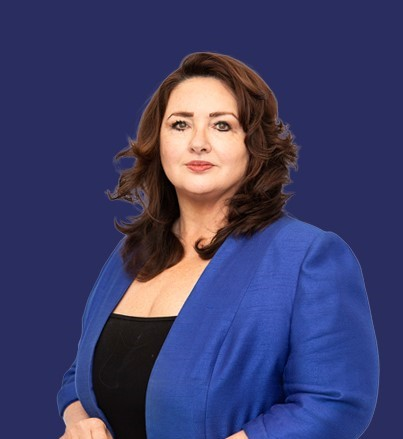 Live stream now as #EU Commissioner for #Equality @helenadalli speaks at #AccessibleEurope19 on #ICT #inclusion for all in the world of #digital #tech |