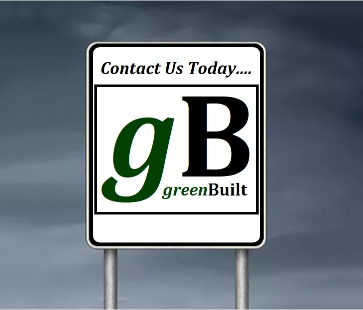 YOU can't afford not to be using our #Green #Sustainable CAFboard #BuildingProducts in YOUR #Housing or Manufacturing Project!  Visit us at .   Contact us TODAY at  gbibuildingco@outlook.com. #architect #designbuild #builder #contractor #greenbuilder. RT