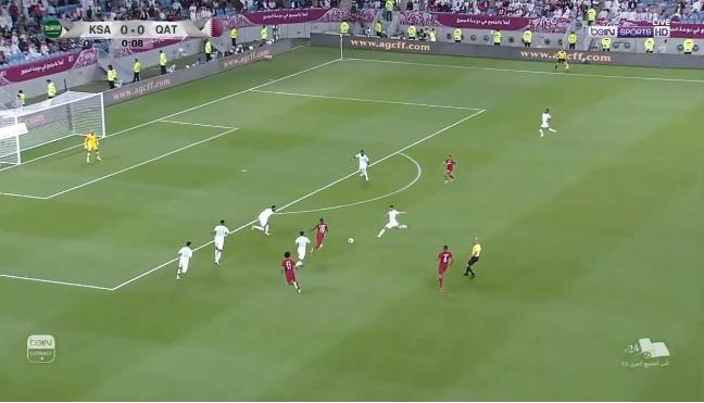 ⭐️⚽️ مشاهدة مباراة السعودية x قطر بث مباشر اليوم  رابط المباراة 👇  قطر x السعودية 🔥  السعودية ❌ قطر  خليجي24 - كأس الخليج العربي  »🏆 كمبيوتر 📺 + جوال 📱 HD  توقع #قطر = تفضيل #السعودية = رتويت
