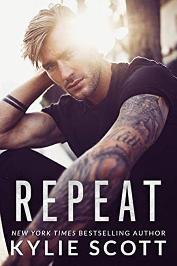 I'm normally not a fan of this trope, but apparently @KylieScottbooks is magic, because I LOVED the book. Full gushy, 5-star #bookreview:    #amreadingromance #WhatToRead #mustread #booklovers #RomanceReads #readinglist