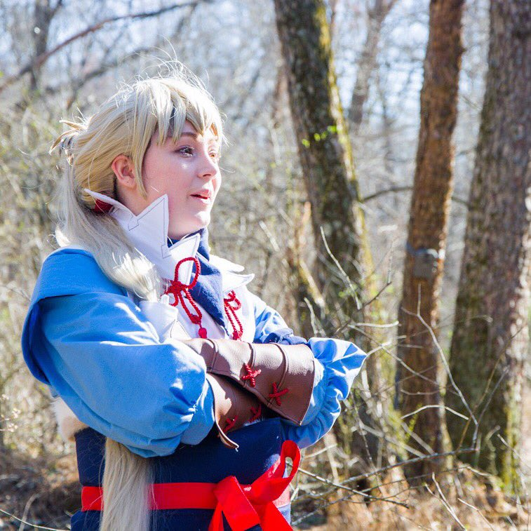 allow me to list the reasons why you are wrong and I am right...| 📸: @neuchele |... #fireemblem #fireemblemheroes #nintendo #fireemblemfates #feh #fe #fefates #anime #takumi #fireemblemconquest #fireemblemcosplay #feheroes #fireemblembirthright #cosplay #fireemblemmemes