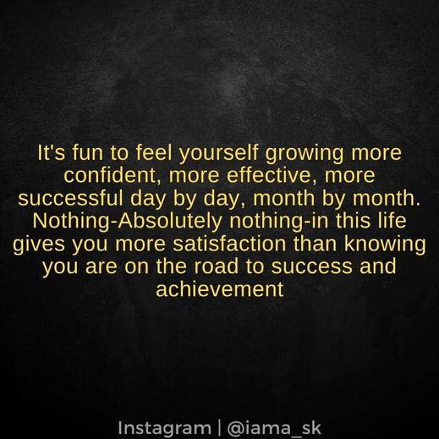 Reposting @iama_sk: #lifequotes #life #quotes #love #motivationalquotes #motivation #lovequotes #inspirationalquotes #quoteoftheday #inspiration #quotestoliveby #lifestyle #quote #follow #success #instagram #instagood #quotesdaily #quotesaboutlife #like #successquotes