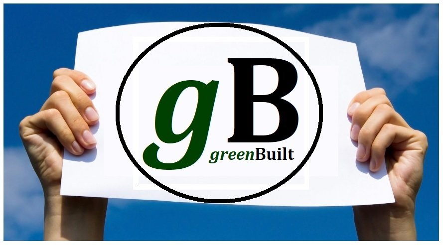 #THANKYOU to ALLLLLL of Our #Customers #Friends & #Followers!  Have a Great Day!  We appreciate YOU!  Learn more about our #Green #Sustainable CAFboard #BuildingProducts, visit us TODAY at . #Like #Retweet #Friend #Following #Follow #Follower. RT