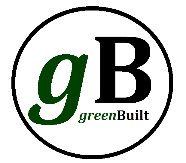 Use our #Green #Sustainable CAFboard #BuildingProducts #BuildingMaterials for YOUR projects.  Order YOURS TODAY.  #Worldwide Shipping.  Visit us at .   Contact us TODAY at gbibuildingco@outlook.com. #builder #contractor #designbuild #architect #housing. RT