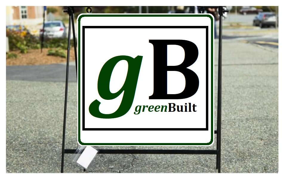 We Fight #ClimateChange #GlobalWarming EVERY DAY, One #AffordableHousing #Housing project at a time. Worldwide.  Learn more about our #Green #Sustainable CAFboard #BuildingProducts, visit us at  .   Contact us TODAY at gbibuildingco@outlook.com! RT