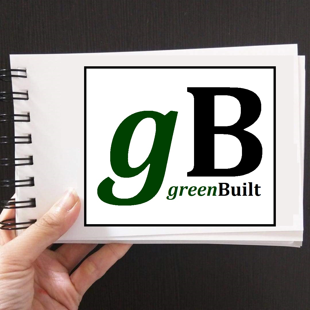 #DISTRIBUTOR Opportunities...NOW!.....for our #Green #Sustainable CAFboard #BuildingProducts for #AffordableHousing #Housing.  Visit us NOW at .   Contact us TODAY at gbibuildingco@outlook.com #builder #contractor #buildingmaterials RT