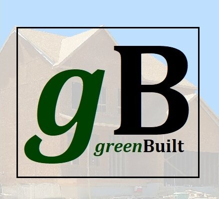 Manufacturing our #Green #Sustainable CAFboard #BuildingProducts uses less than 4% of the energy it takes to make drywall.  Zero VOC'S. Zero CO2.  Contact us TODAY at gbibuildingco@outlook.com!  Visit us, ! #builder #contractor #designbuild #ecofriendly. RT