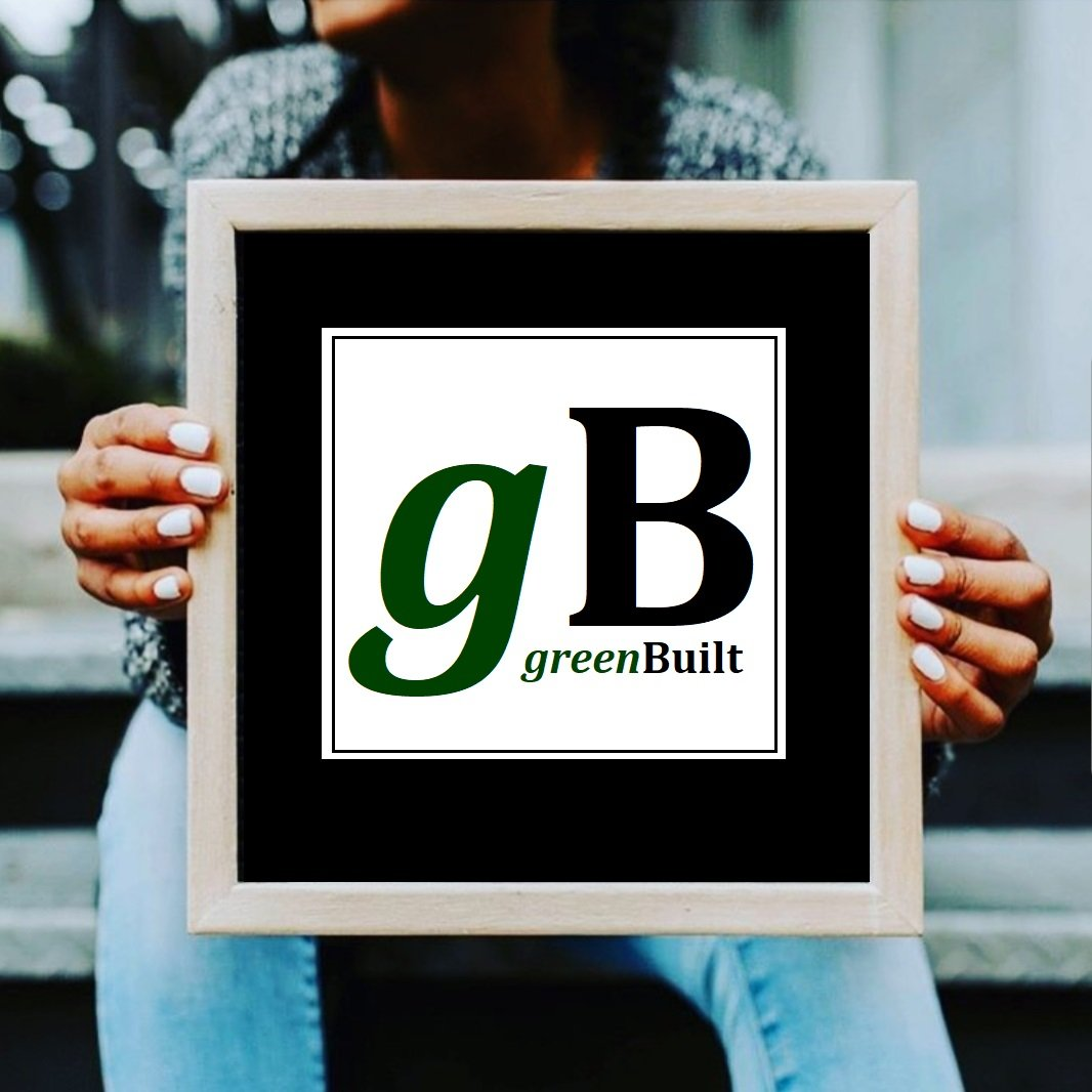 Our #Green #Sustainable CAFboard #BuildingProducts for #Housing #AffordableHousing is THE FUTURE OF CONSTRUCTION!  Learn more, visit our website NOW at .  Contact us TODAY at gbibuildingco@outlook.com. #builder #contractor #designbuild #architect RT