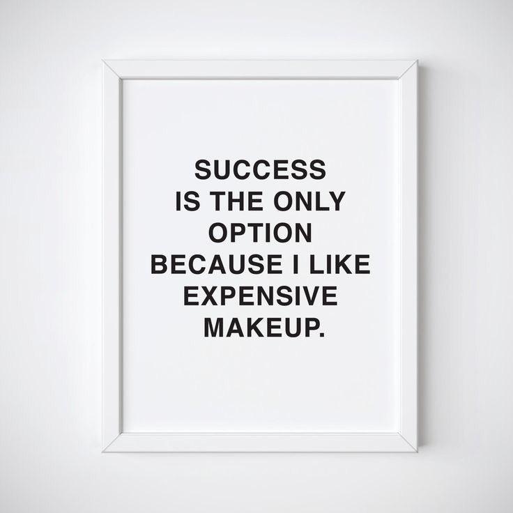 This is so true .  #indiecosmetics #indiemakeup #lipstick #lipgloss #makeup #MakeupAddict #makeuplover