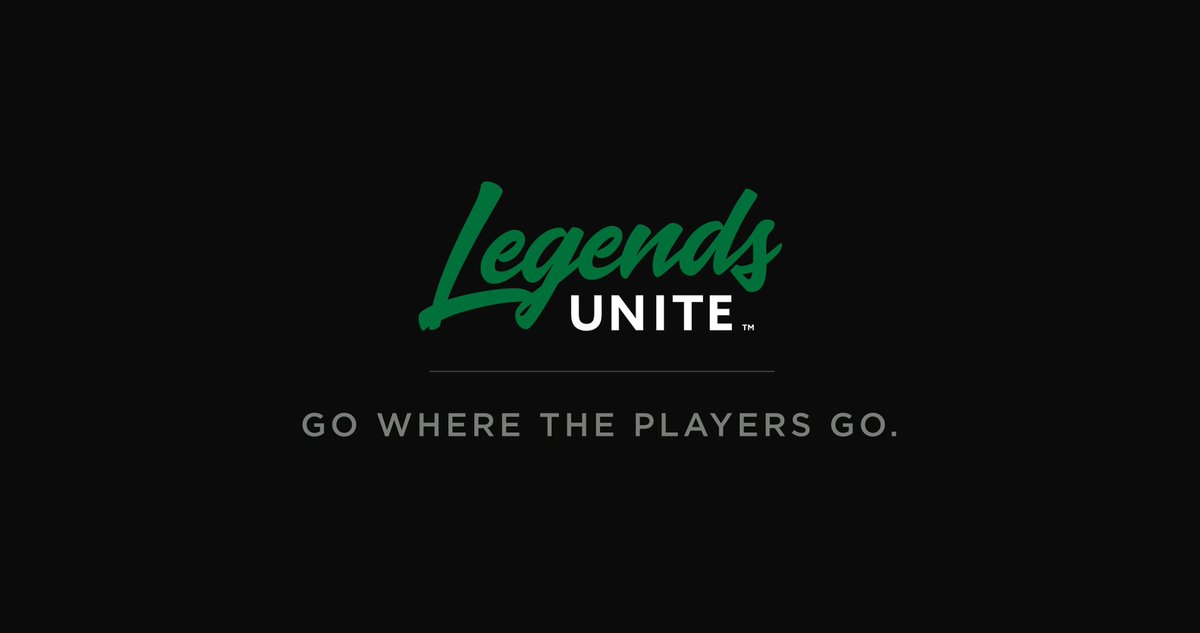 How do you define a legend? #gwtp @JCrossover @AlexEnglish_2 @RealBillRussell @official_bscott