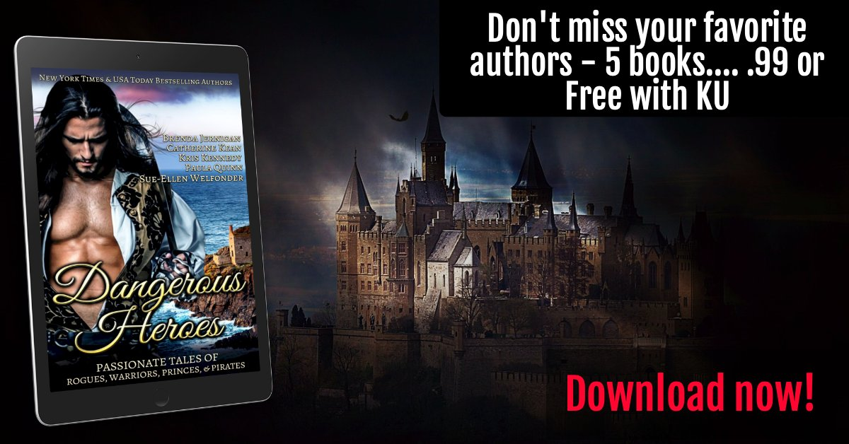 Fill your nights with delicious dreams. NYT & USA Today Authors - 5 books #newrelease #free with #KU #Romance #99cents #.99 #deals #Scottish #readingromance #ebooks #boxset #ASMSG #booklovers #findnewbooks #amreading AMAZON-