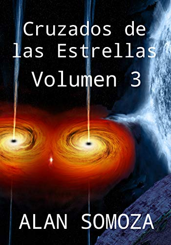 ¡El esperadísimo #volumen 3 de la #saga de #moda en #cienciaficcion ya en #venta! ¡#Disfruta de #Algoparaleer en #Español #Amazon ! ¡Todos los #lectores #enganchados! #España #Mexico #lectura