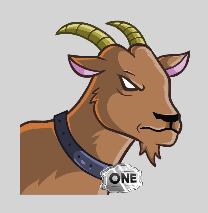 Sneak peak of one of the new emotes coming to the @Twitch channel. Art done by @SneakyBroArt #twitch #emotes #art