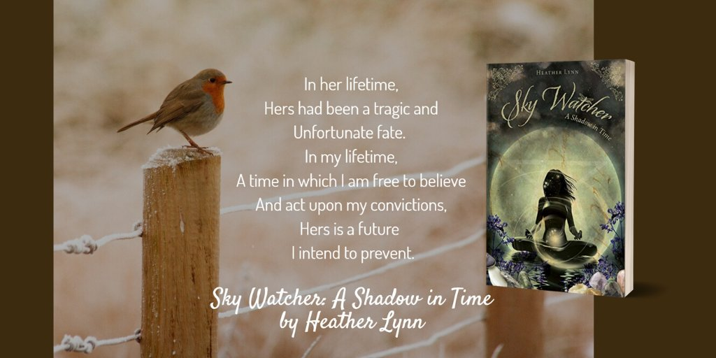 A good story never goes out of style. Looking for a #holidayread? Or a gift? Sky Watcher: A Shadow in Time💫 #ChristmasReads #amreading #booklover #booklovers. #bookworm #historicalromance #timetravel #wicca #stones #SkyWatcherBook