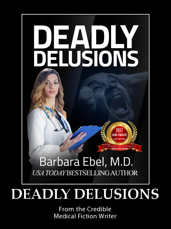 #iartg #bookworm #ebooks #books #booklovers #medstudent #medicine #bookworms #thriller #series #ThursdayThoughs ...  You'll love the #suspense on the #psychiatry ward!        #KindleUnlimited #thrillers #medical