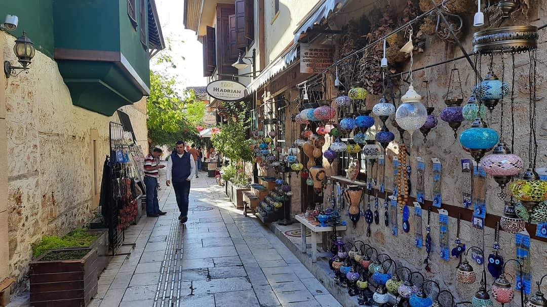 Aujourdhui c'est RELAX à #antalya  #turcap #turquie #turkey #culture #nature #special #voyage #travel #vacances #vacation #holiday #trip #fun #beautiful #instagram #instatravel #instaturkey #instaturquie #instapic #instaphoto #photo #original #magnifique #mer #sea #mediterranee