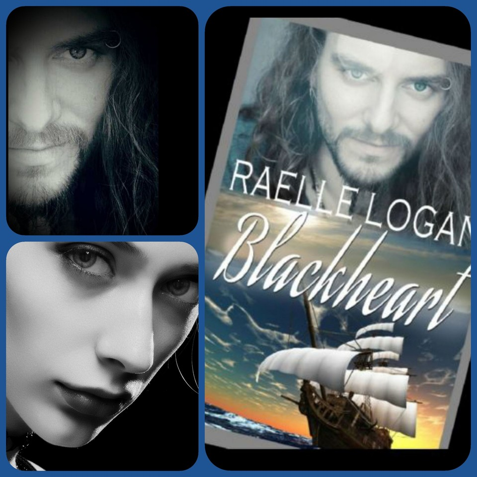 Her love is the Treasure a Pirate cannot Live without #novels #booklovers #books #book #kindle #Romance #coffeetime #weekendread #bookbloggers #bookstoread #coffee #novels #RomanceReaders #historicalromance #storyteller #fiction #amwriting #HistFic #regency #HistoricalFiction