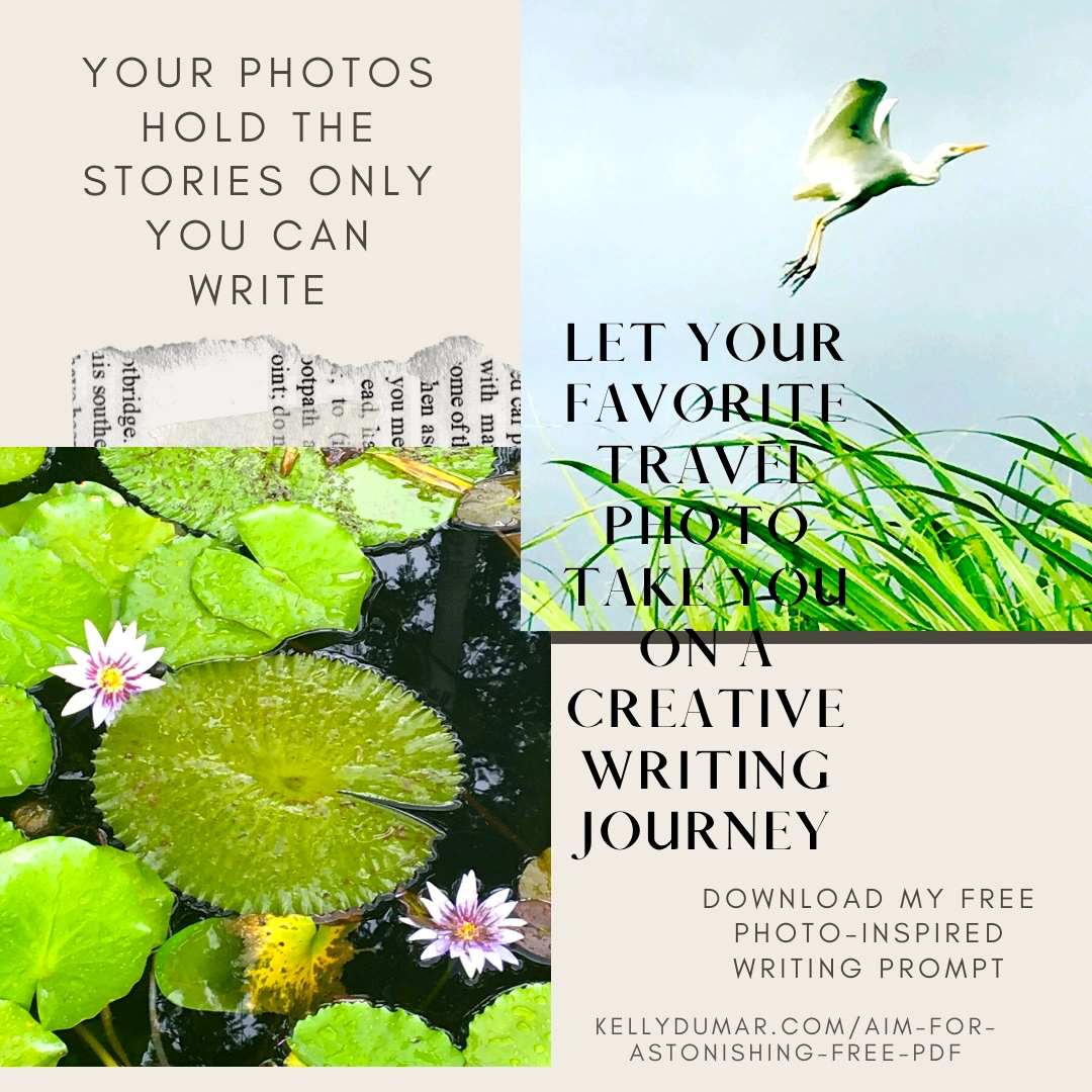 Been on a #trip? Here's a writing prompt for your favorite #travelphoto Download my  photo-inspired writing prompt (free)  #writingprompt #travelphoto #travelwritingprompt #travelblogger #photoinspiredwriting #creativewriting #writinglife #travelers