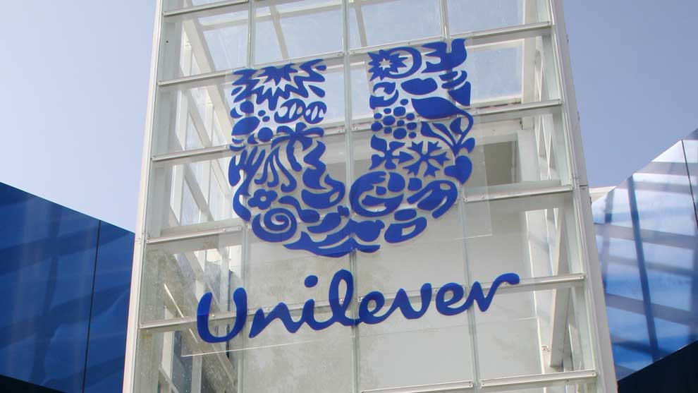 Unilever brings former Revlon exec on board in.... #makeupaddict #beautyclub #beauty