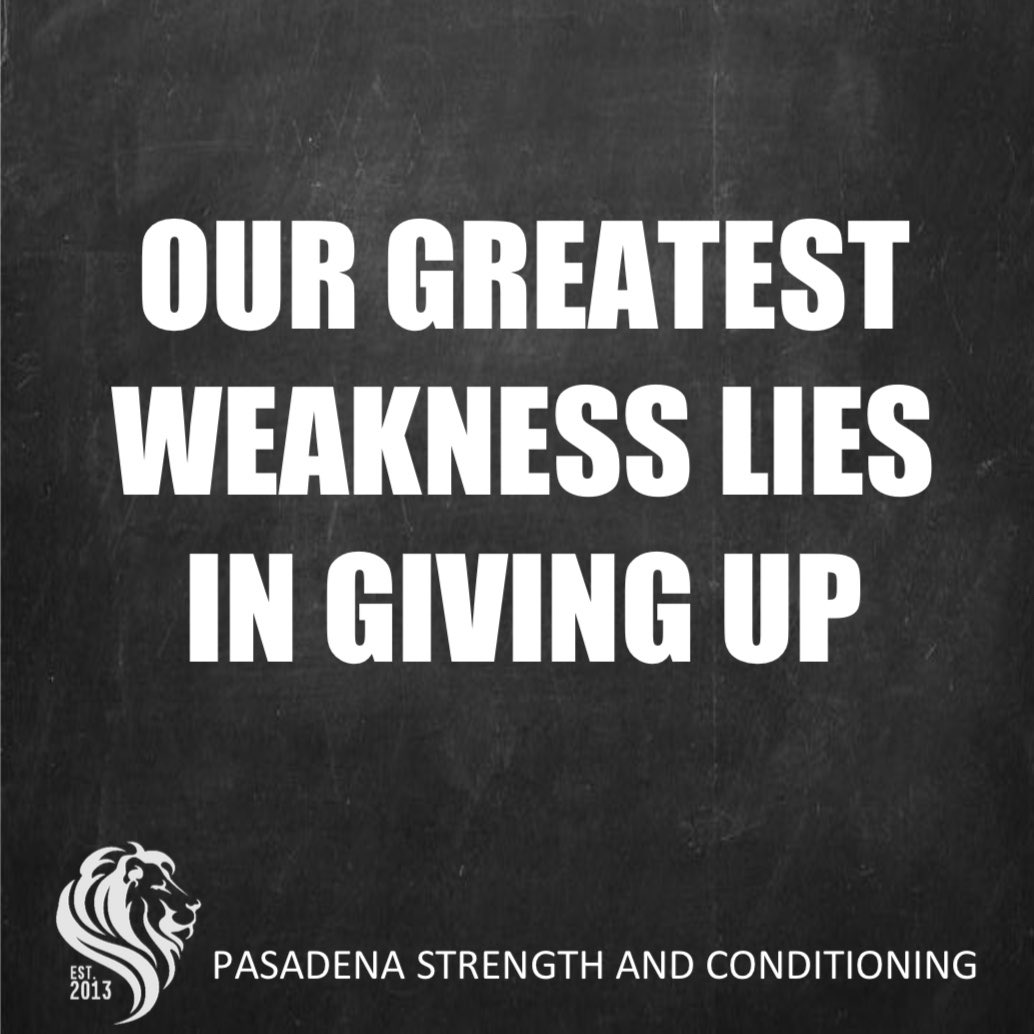 #PASADENASTRONG Like Us Follow Us Repost Us Tag Us #pasadena #PSC #motivation #lionheartjj #thepride #privategym #gym #beastmode #workout #trainer #personaltrainer #healthy #exercise #commitment #strength #conditioning #la #fitness #bjj #losangeles #cardio #fitnessmotivation #fit