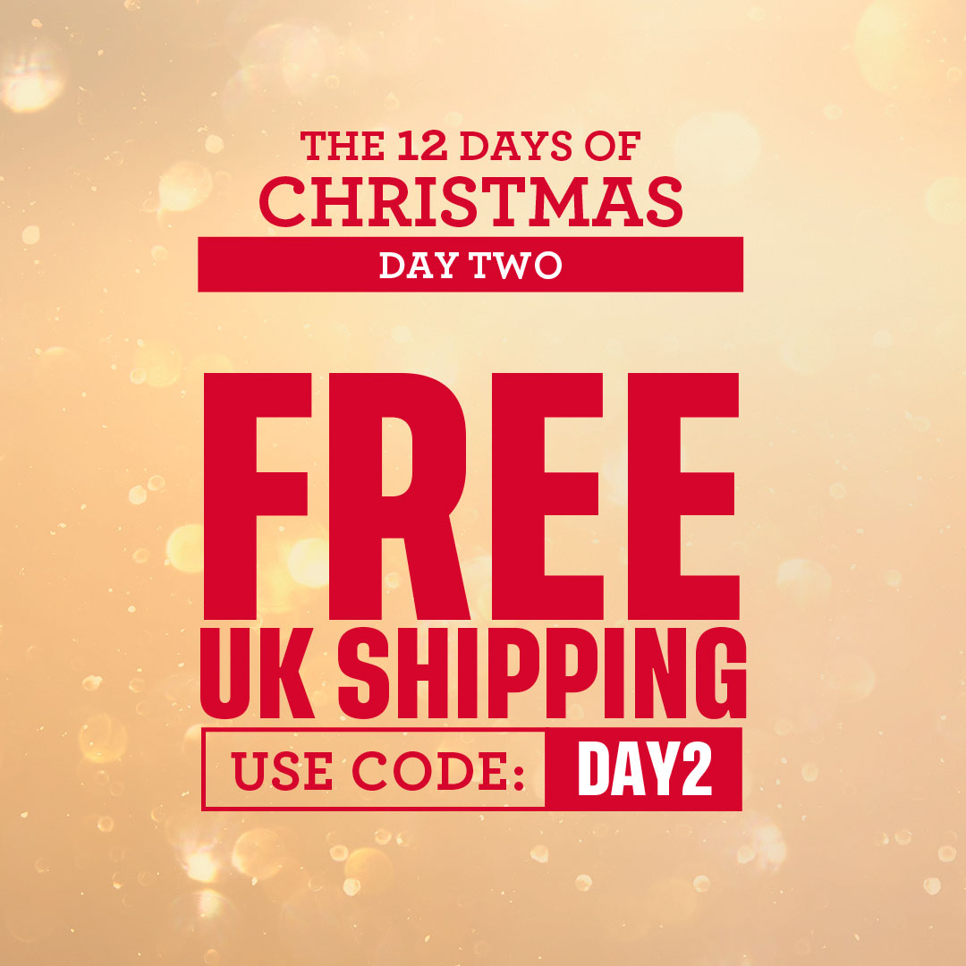 test Twitter Media - Festive deals🎄🎁  Free UK shipping from the England Rugby Store if you order today 👇  https://t.co/2WfteWLaPf https://t.co/sclK2ZzBIW