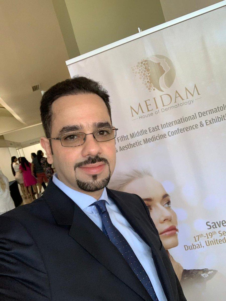 MEIDAM_Conf photo