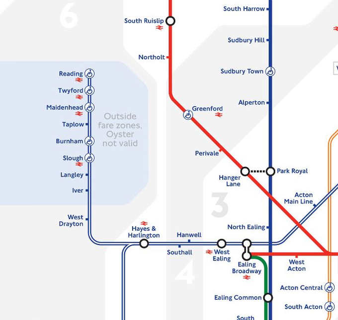 ELCkxRhXYAEmpuX?format=png&name=small - Crossrail's 'eading west!