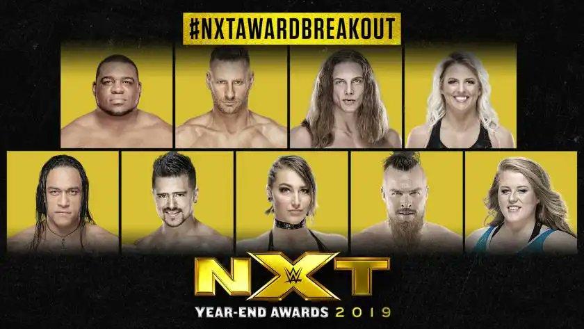 #NXTAWARDBREAKOUT#JOECOFFEY#NXTAWARDMATCH#TAGTEAMTRIPLETHREAT#NXTAWARDTAG#GALLUS (UNLISTED)Absolutely furious.Us and them.As per.Vote for Joe.
