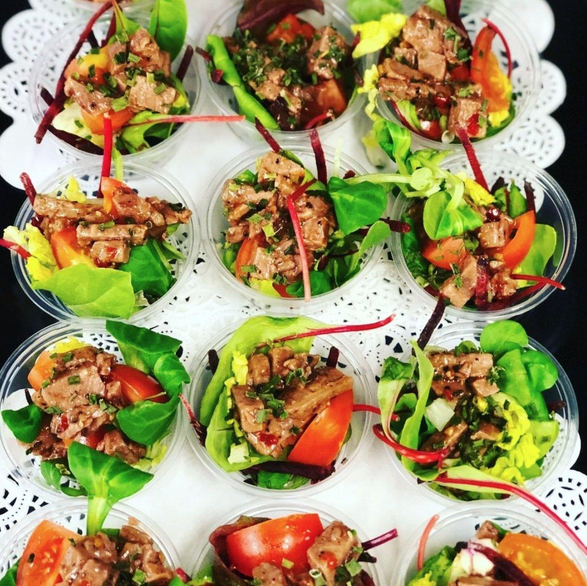 #sisterscuisine #food #foodie #partyfood #homemade #buffet #dainty #healthy #foodart #foodgasm #foody #foodporn #foodography #foodstagram #sausagerollsfordays #yummy #nottingham #mansfield #blidworth #derby #london #leicester #manchester #birmingham #liverpool #sheffield