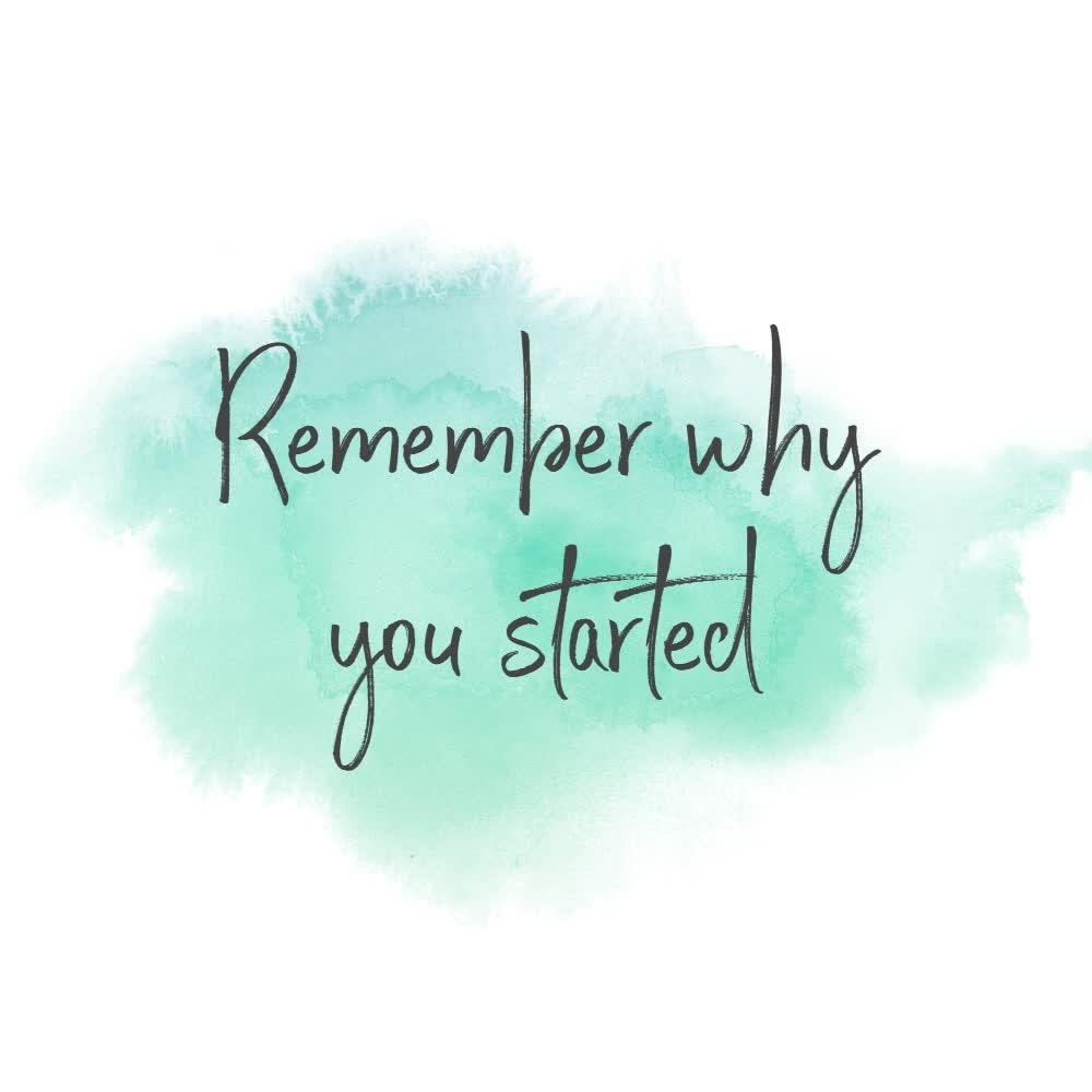 Thinking about quitting?! Imagine yourself 6 months from now if you keep going!!   . #celebritydetoxtea #sweat #absworkout #weightloss #teatox #detox #detoxtea  #abs #matchagreentea #slimmingtea #fatburningtea #weightlosstea #skinnytea #flattummy #slimtummytea<br>http://pic.twitter.com/eOudrigx0N