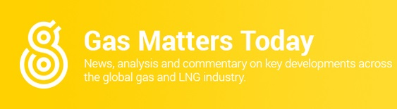 Gas Matters Today is out now. Read our take on the major #naturalgas and #LNG industry headlines from around the world here:     #decarbonisation #CWCWLNG #CWC19 #CCS #CCUS #hydrogen $TELL $NEXT $LNG #USLNG $CHK #fracking #Ukraine #Russia $WMB