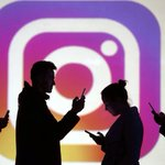 Image for the Tweet beginning: Instagram to collect ages in