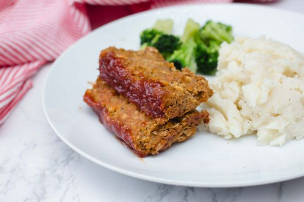 Beans and Walnuts Meatloaf  #foodies #realfood #foodchat #agchat #profood #localvore #localfood #foodjustice #slowfood #recipes #recipeoftheday #vegetarian #vegan #foodblog #food #veganrecipe #vegetarianrecipe #truecooks #yougottaeatthis #cleaneating