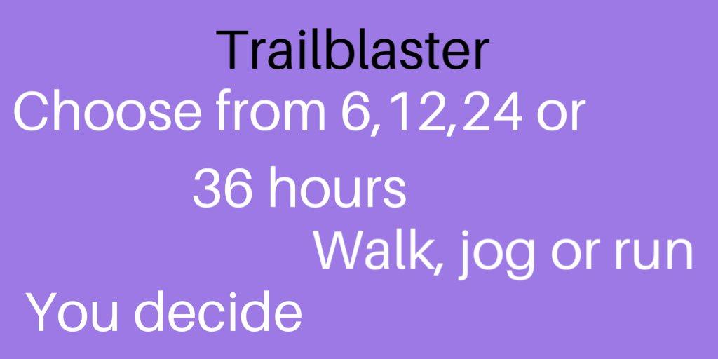 Ultra Marathons, not just for runners #longdistancewalks #hillwalking #canalwalking #endurance #charitywalk #ramblers #calderdaleway #canal