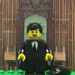 Image for the Tweet beginning: New Speaker of the House