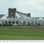 Image for the Tweet beginning: Congratulations to @TriStatePGA Section President