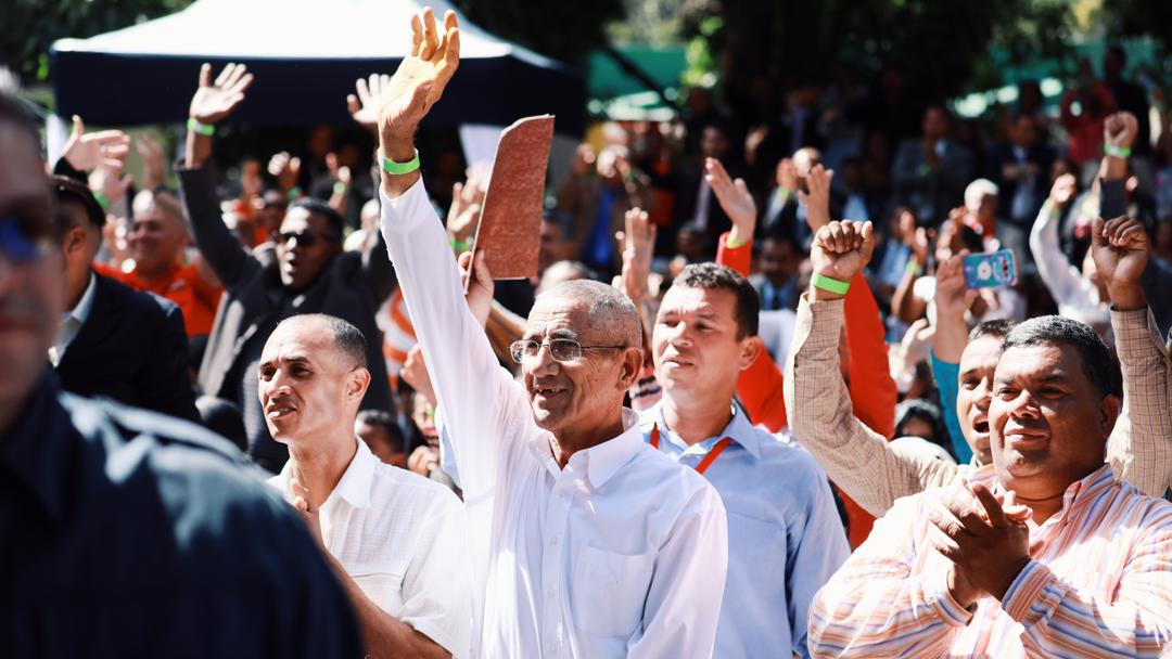 Venezuela un estado fallido ? - Página 43 ELD8wcaXYAAExvW