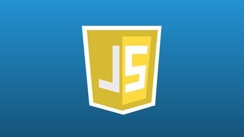 The Complete JavaScript Course - Beginner to Professional  The only course you need to become a JavaScript developer - 45 JavaScript projects, ES6, JSON, AJAX & much more!   http:// bit.ly/2IBkBIA    <br>http://pic.twitter.com/e2BIWkTssb