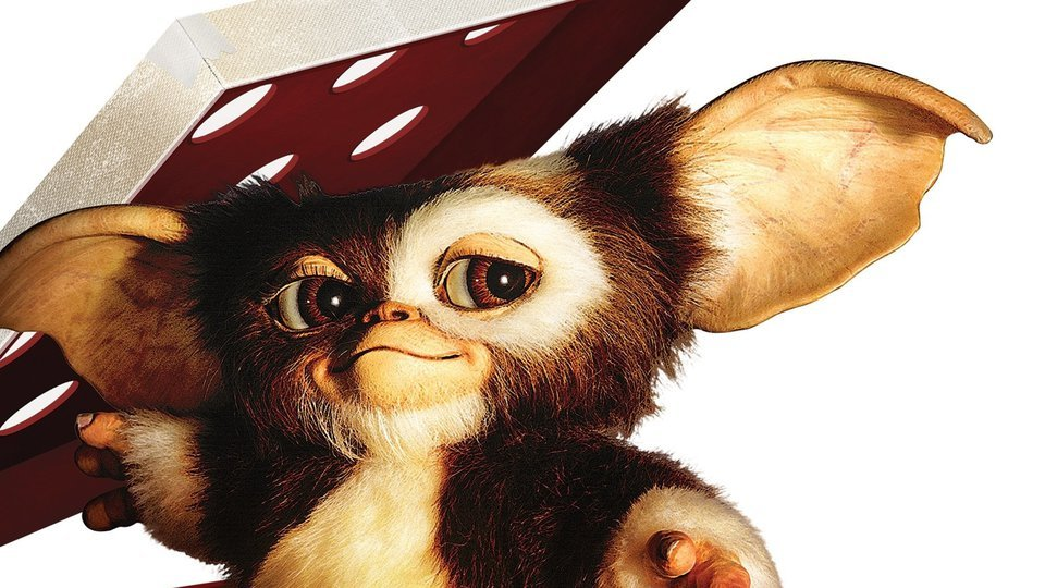 """Gremlins"" screens on #35MM #ReelFilm. See it at The Parkway Theater at 8:00 PM  https:// reelfilm.kodak.com/movie/3938     <br>http://pic.twitter.com/CZcENqk31h"