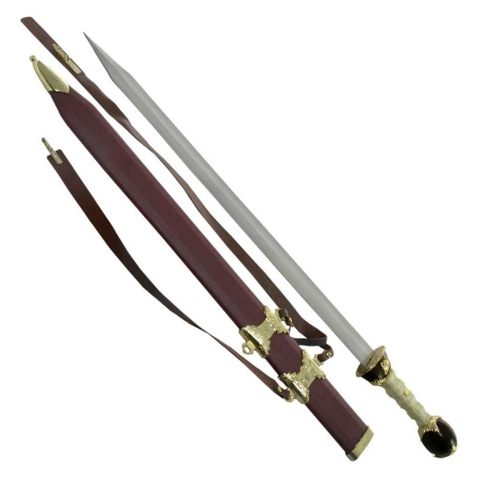 Swords Kingdom Swordskingdom توییتر