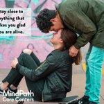 Image for the Tweet beginning: #inspiration #mindcare #love #motivation #wellness