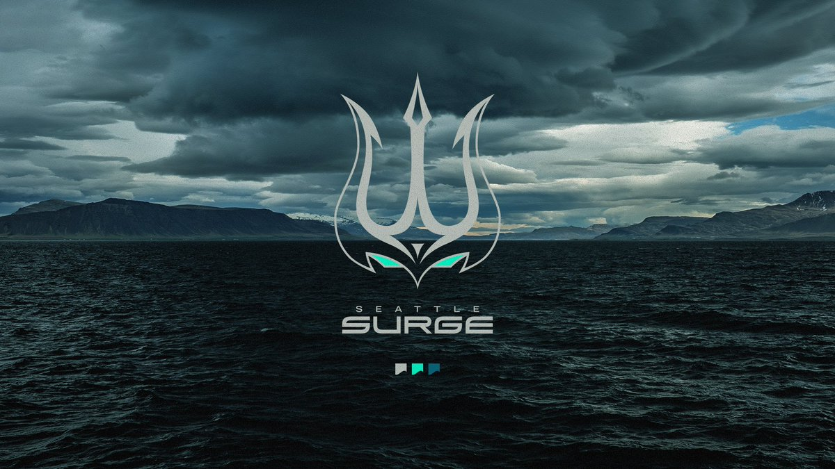 Seattle Surge On Twitter Who S Rocking Surge Desktop Wallpapers Tag Us With Your Gaming Setups We Ll Judge Them And Pick A Few Winners Https T Co 1sgwjpx1fn Https T Co S5e3r9zhhz