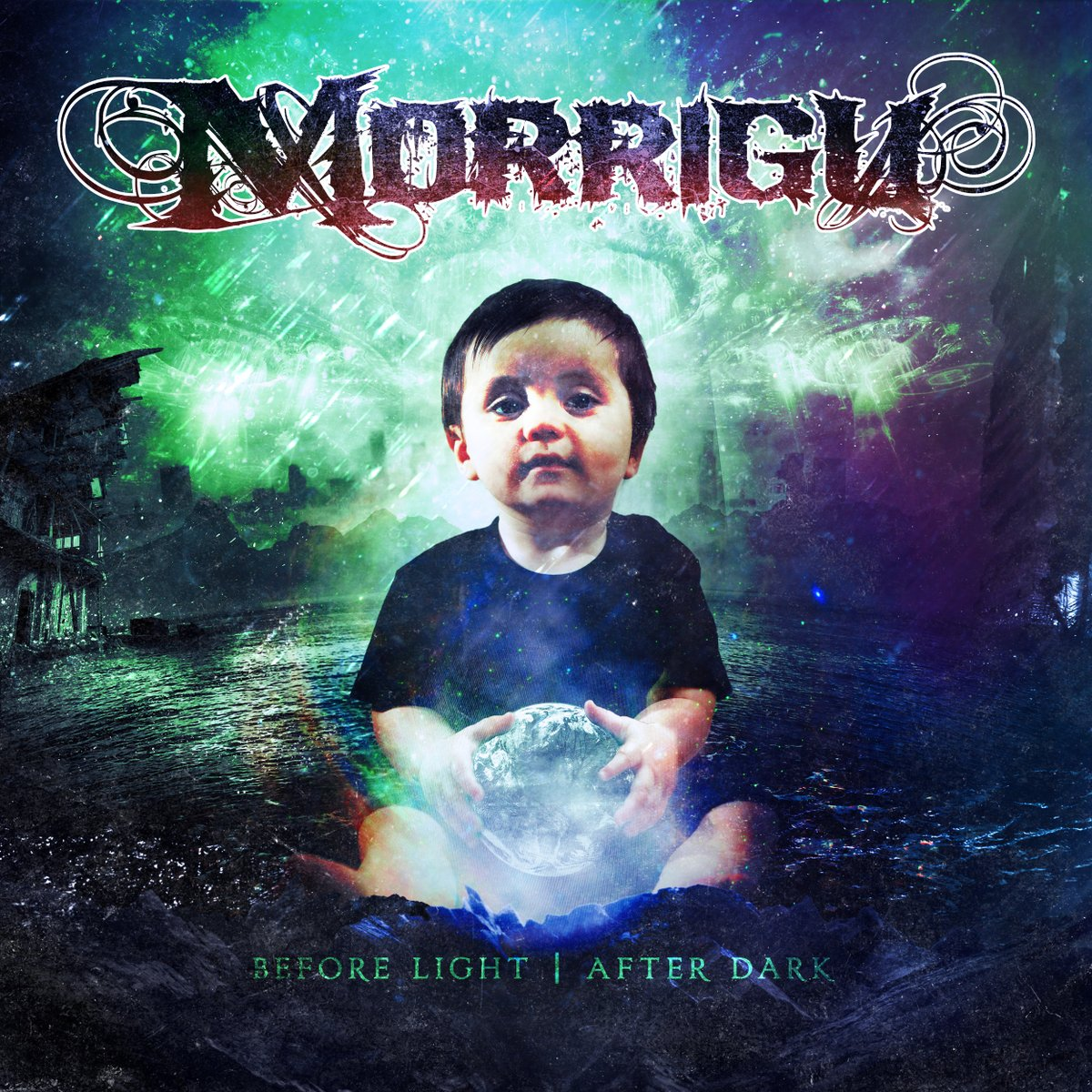 ...exactly five years ago, what do you expect from the new album? #morrigu #newalbum #metalmusic   https://www. youtube.com/watch?v=PSNWzD K7OiU  … <br>http://pic.twitter.com/07GXr6V0Lq